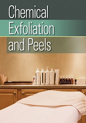 [DVD] Chemical Exfoliation and Peels By Milady (COR)